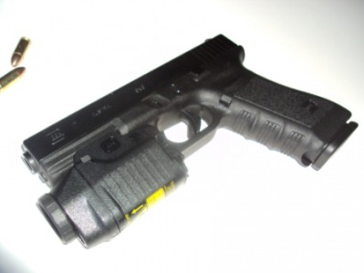 9mm ammunta