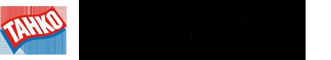 Tahkoexperience Oy logo