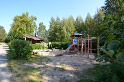 Tahko Tours holiday village